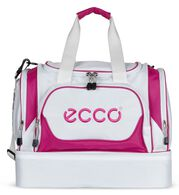 Golf Carry All BagGolf Carry All Bag in WHITE/CANDY (90425)