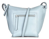 SCULPTURED CrossbodySCULPTURED Crossbody in ARONA (90630)
