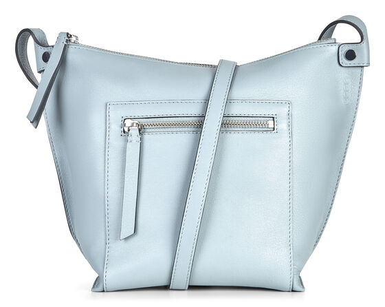 SCULPTURED Crossbody (ARONA)