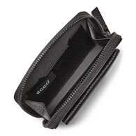 SP2 Medium Bow WalletSP2 Medium Bow Wallet in BLACK (90000)