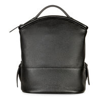 SP2 Backpack (BLACK)