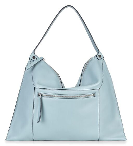 SCULPTURED Shoulder Bag2 (ARONA)