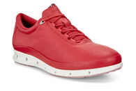 COOL Ladies Sneaker (TOMATO)