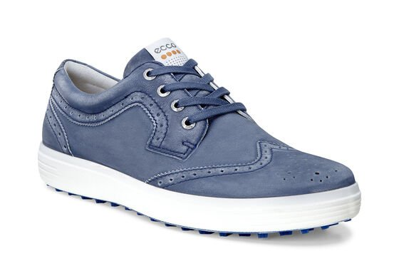 CASUAL HYBRID II Golf Mens (TRUE NAVY)