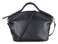 SP2 Medium Doctors Bag (BLACK)