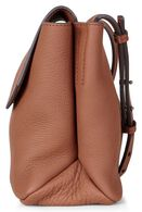 JILIN Crossbody BagJILIN Crossbody Bag in COGNAC (90090)