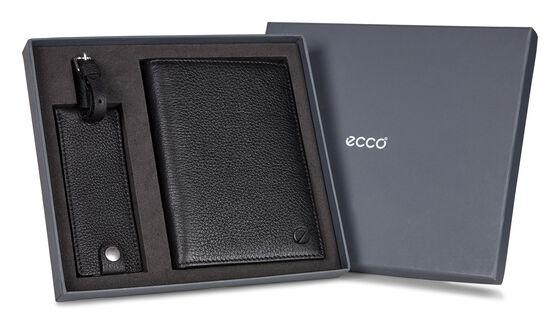 JOS Travel Gift Box (BLACK)