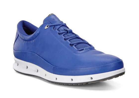 COOL Mens Sneaker (MAZARINE BLUE)