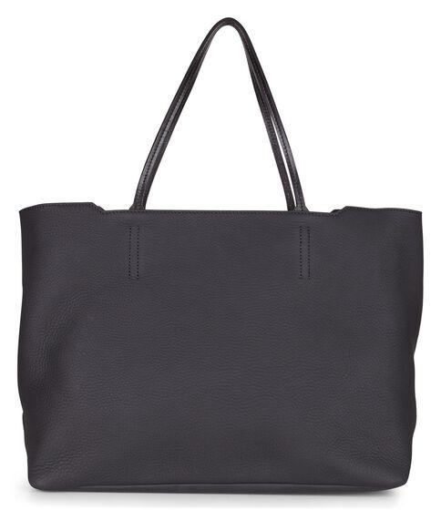 JILIN Shopper Bag (BLACK)