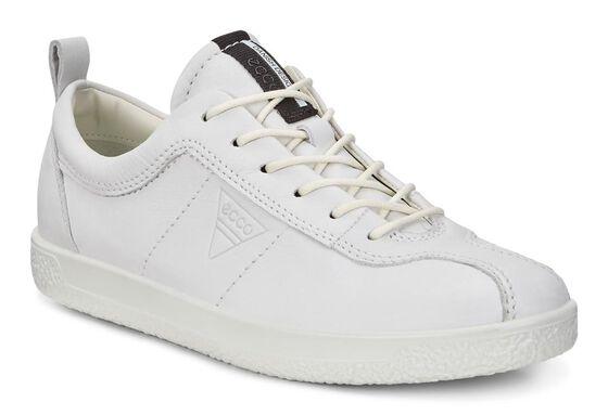 SOFT1 Ladies Sneaker (WHITE)