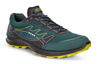 BIOM TRAIL FL Mens GTXBIOM TRAIL FL Mens GTX in DIOPTASE/DIOPTASE/BAMBOO (59686)