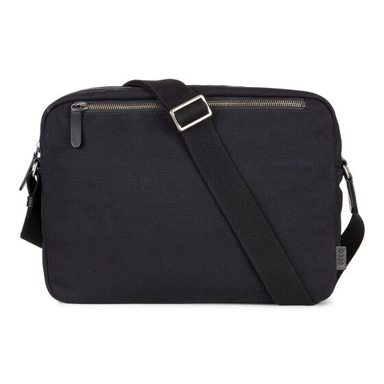 KASAN Messenger (BLACK)