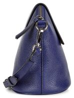 SP2 CrossbodySP2 Crossbody in DEEP COBALT (90582)