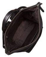 KASAN EasypackKASAN Easypack in BLACK (90000)