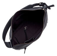 SP Hobo Bag SP Hobo Bag  in BLACK (90000)