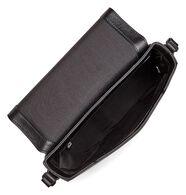 JOLIET Medium Saddle BagJOLIET Medium Saddle Bag in BLACK (90000)