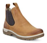 GORA Ladies Side Gore Boot (AMBER)