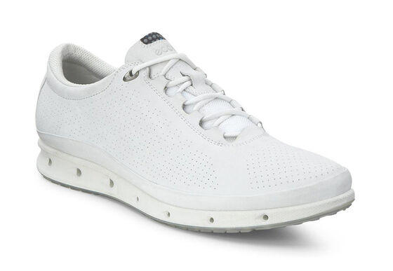 COOL Ladies Sneaker (WHITE)