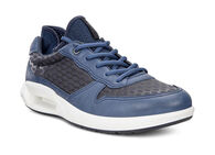 CS16 Mens Sneaker TieCS16 Mens Sneaker Tie in TRUE NAVY/MARINE (50056)