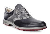 TOUR HYBRID Golf MensTOUR HYBRID Golf Mens in BLACK/BLACK (51052)