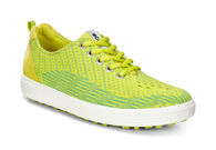 CASUAL HYBRID Soft Golf LadiesCASUAL HYBRID Soft Golf Ladies in LIME PUNCH-TOUCAN NEON/SULPHUR (50067)