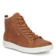 SOFT7 Ladies High Top GTXSOFT7 Ladies High Top GTX in AMBER (02112)