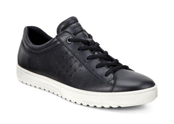 FARA Sneaker Tie (BLACK)