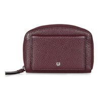 SP2 Medium Bow WalletSP2 Medium Bow Wallet in WINE (90633)