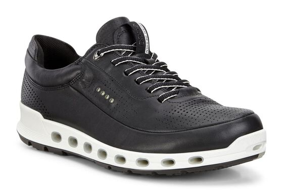 ECCO COOL2.0 Mens GTX (BLACK)