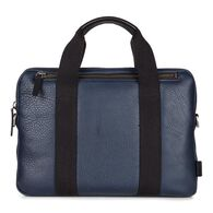 EDAY L FolioEDAY L Folio in TRUE NAVY (90046)