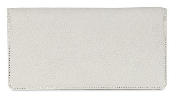 JILIN Large Wallet (GRAVEL)