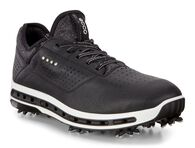 ECCO GOLF COOL 18 Mens GTX (BLACK)