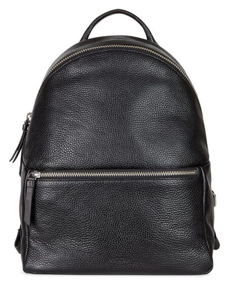 SP3 Backpack (BLACK)