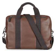 EDAY L Laptop Bag (MAHOGANY)