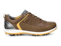 BIOM G2 Golf MensBIOM G2 Golf Mens CAMEL/FANTA (58470)