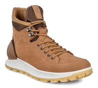 ECCO EXOSTRIKE Mens Outdoor Boot HMECCO EXOSTRIKE Mens Outdoor Boot HM CAMEL (01034)