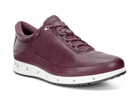 COOL Mens Sneaker (BORDEAUX)