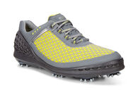 CAGE Evo Golf Mens (SULPHUR-CONCRETE/BLACK)