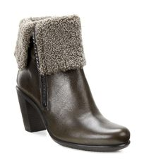 TARMAC/COCOA BROWN-WARM GREY (59369)
