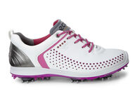 BIOM G2 GOLF Ladies SoftspikeBIOM G2 GOLF Ladies Softspike WHITE/CANDY (57676)