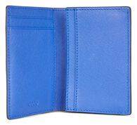 IOLA Card CaseIOLA Card Case BLUEHOUR (90648)
