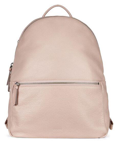 SP3 Large Backpack (ROSE DUST)