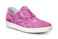 CASUAL HYBRID II Golf Ladies  (CANDY)
