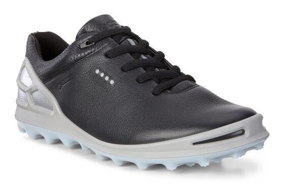 CAGE PRO Golf Ladies GTX (BLACK/ARONA)
