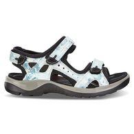OFFROAD Ladies SandalOFFROAD Ladies Sandal in BISCAYA (01088)
