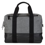 PALLE Laptop Bag (MAGNET/BLACK)
