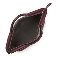 SP2 Medium Doctors BagSP2 Medium Doctors Bag in WINE (90633)