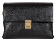 ISAN2 Handbag (BLACK)