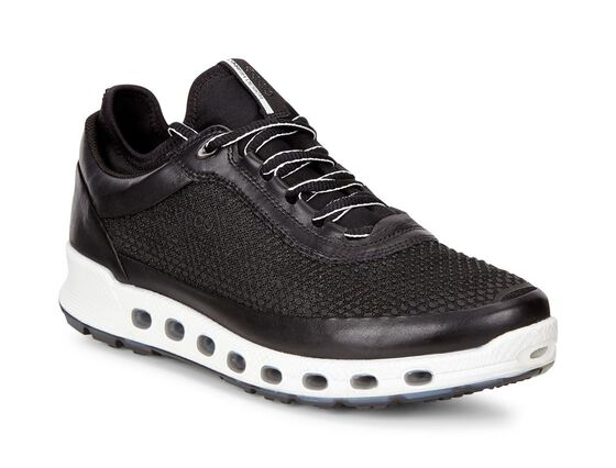 COOL2.0 Ladies Textile GTX (BLACK/BLACK)