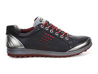 BIOM HYBRID2 Golf MensBIOM HYBRID2 Golf Mens in BLACK/BRICK (50612)